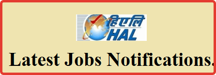 hal-jobs-notifications